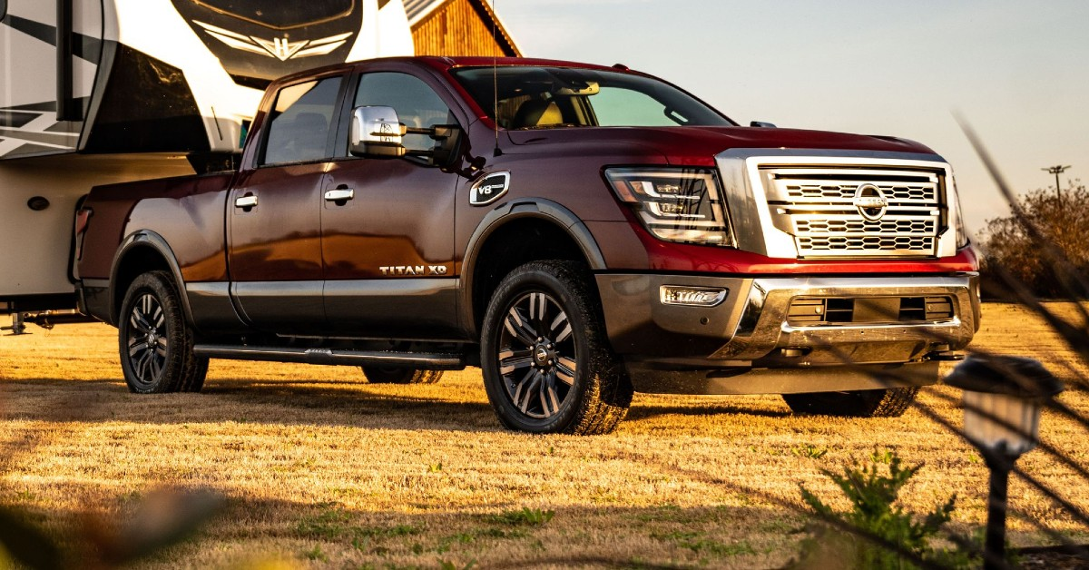 2023-Nissan-Titan-XD-release-date.jpg