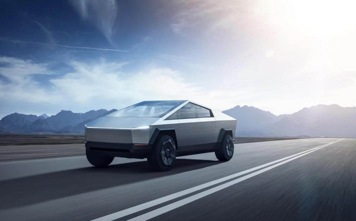 2023-Tesla-Cybertruck-price.jpg