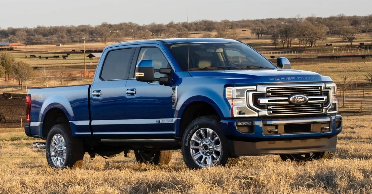 2022-Ford-F-350-release-date.jpg