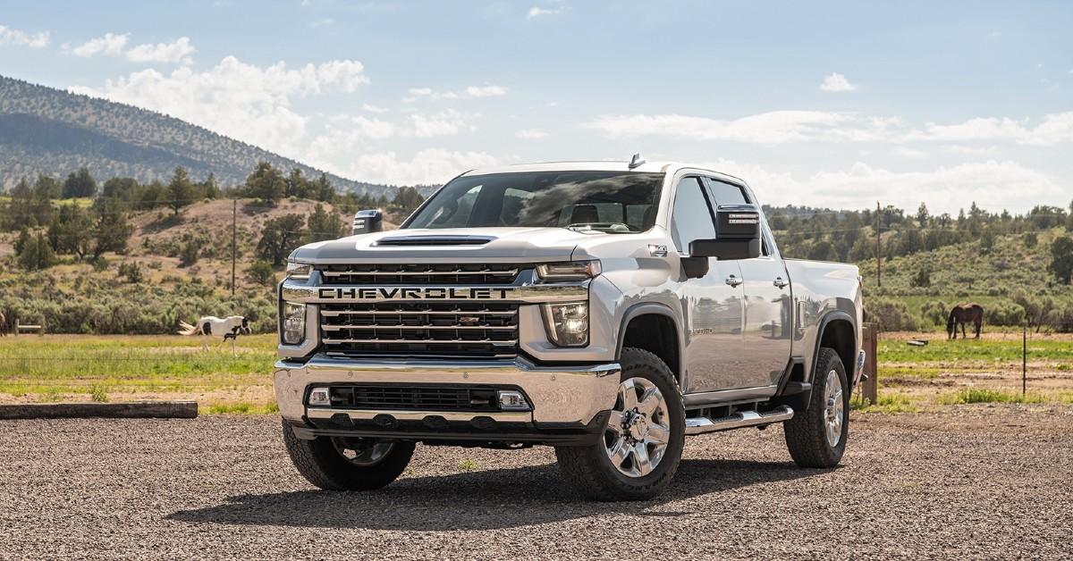 2023-Chevrolet-Silverado-HD-release-date.jpg